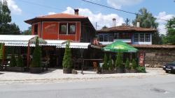 Chuchura Family Hotel, 66 Hadji Nencho Palaveev, 2077, Koprivshtitsa