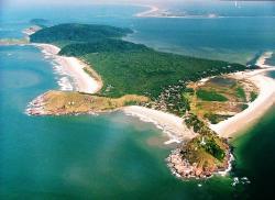 Pousada da Su, Av. Mira Mar 2447 Pontal do Sul, 83255-000, Pontal do Paraná