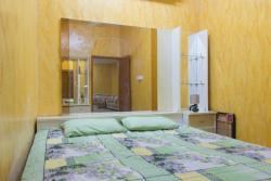 Al Khatm Guest House, Post Box: 83 - P.C: 600 - Fanja, 100, Fanjah