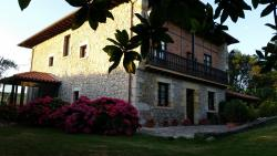 Posada San Tirso, El puente nº5, 39329, Toñanes