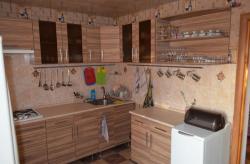 Wow Guest House, Новая 31, 87500, Melekyne