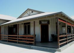 Merinda Village Hotel, 13 Linley Street, 4805, Bowen