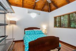 Luxury Rainforest Villa, 5 Gregory Terrace, 4881, Kuranda