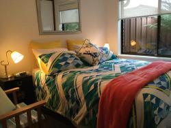 Ocean Beach Villa, 7 Wright Street, 7310, Devonport