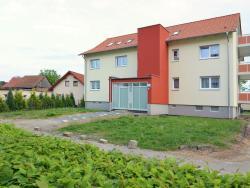 Apartment Derenburg Im Harz,  38895, Derenburg