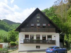 Apartment Herzberg Im Harz,  37412, Sieber