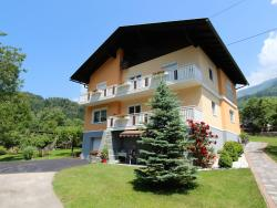 Apartment Kumnig,  9815, Unterkolbnitz