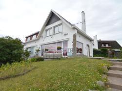 Villa Duinpad,  8670, Koksijde