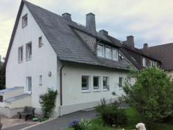 Apartment Kirchenlamitz,  95158, Kirchenlamitz