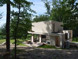Holiday Home Bois De Spa,  4900, Спа
