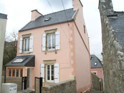 Holiday Home Hortensia,  29780, Plouhinec