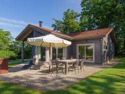 Villa Des Chapelles,  87150, Oradour-sur-Vayres