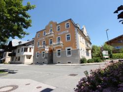 Apartment St. Johann In Tirol,  6380, Sankt Johann in Tirol