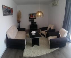 Family Hotel Sans Souci, 16 Slavyanska str., 8142, Chernomorets