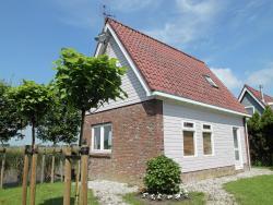 Holiday Home Romantisch Schardam,  1476NB, Schardam