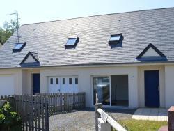 Holiday Home Neroli,  50590, Hauteville-sur-Mer