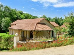 Holiday Home La Grue,  24360, Varaignes