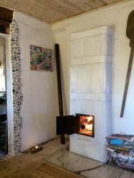 Otiküla Guest House, Otiküla, 70301, Otiküla
