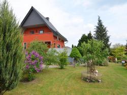 Apartment Wienrode,  38889, Wienrode