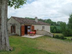 Holiday Home Vakantiehuis - Le Moulin,  82150, Montalzat