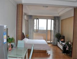 Huadu Apartment Hotel, Zhenghengyuan, Chifeng Street, 116400, Jinzhou