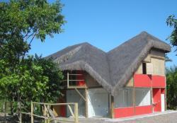 Bed & Breakfast Casa Dos Cajueiros, Rua Doutora Lili, 7 - Centro - Barra Grande - Peninsula de Marau, 45520-000, Barra Grande