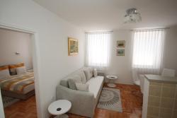 Apartment Harmony, Kralja Petra I  br. 15b, 73240, Višegrad