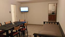 Apartamento 19 de Mayo, 19 de Mayo 520 1G, 8000, Bahía Blanca