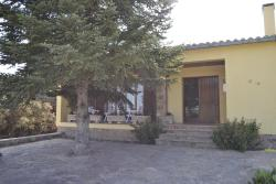 Family House Ultramort, CARRETERA 252, 17133, Ultramort