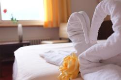 Hotel Tellsplatte, Axenstrasse, 6452, Sisikon