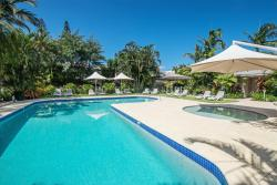 Noosa Harbour Resort, 6 Quamby Place, 4567, Noosa Heads