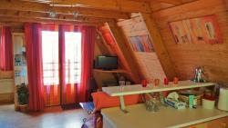 Guzet Location, Station de ski de Guzet, 09140, Ustou