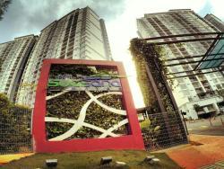Suasana Lumayan Homestay, C-03-02, Suasana Lumayan Condo, Jalan Sri Permaisuri 2,, 56000, Kuala Lumpur