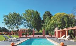 Villa Degli Angeli, 29 Chemin Des Carrairades, 13940, Mollégès