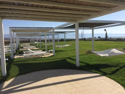 Afrodite, Güzelyurt, Aphrodite Beachfront Village, 9-4 (Mersin 10 Turkey), 99790, Ghaziveran