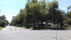 Apartment Djonua, улица Джонуа 5 квартира 3, 384900, Soechoemi