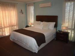 Baudins of Busselton B&B, 87 Bussell Highway, 6280, Busselton