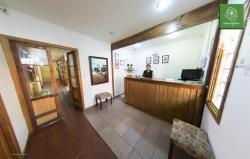 Hostal Wincayaren, Carmen 367, 3580000, Linares