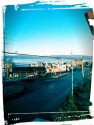Departamento Verde Libre, Facundo Quiroga 1293 depto2, 9410, Ushuaia
