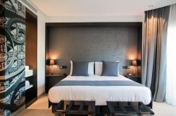 Vila Arenys Hotel, Riera Bisbe Pol, 89, 08350, Arenys de Mar