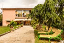 Montsec Home Base, Camí dels Clots 2, 25612, Avellanes