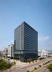 Shilla Stay Cheonan, 1430, Seongjeong-dong, Seobuk-gu, 331-170, Cheonan