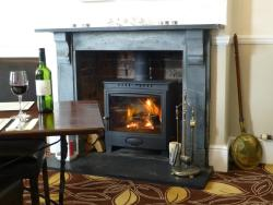 The Castle Inn, George Nympton Cross, EX36 4JE, South Molton
