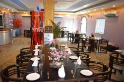 Hotel R K Palace, Netram Sagarmal Kedia Path Kalpara, Pakur, 816107, Pākaur