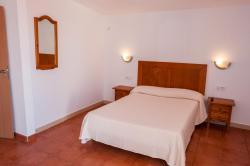 Hotel Madrid, Madrid, 60, 07760, Ciutadella