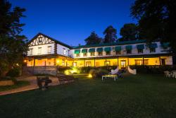 Hotel Yacanto, Publica s/n, 5877, Yacanto