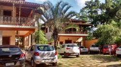 Pousada Paraiso Boiçucanga, Rua Benedito Rodrigues 111,Boiçucanga, 11600-000, Boicucanga