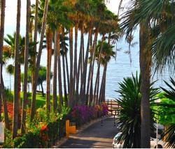 Apartamento Playa Algaida, Carretera De Cadiz km196, 29649, Sitio de Calahonda
