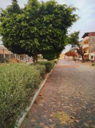 Lanchonete Residencial, Avenida de Ponta Lagoa, 1234, Tarrafal