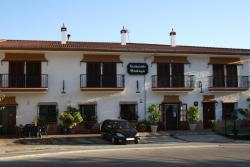 Hotel Restaurante Atalaya, Las Encinillas, 7, 29195, Comares